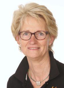 Elisabeth Schwert